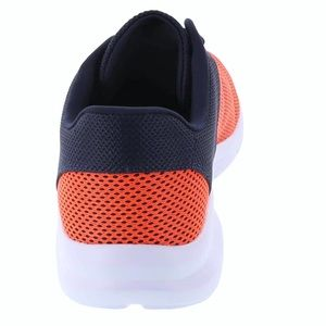 "aa8c100dc3c0d Champion Shoes - New Boys Champion ""Gusto Trainer"" Sneakers"